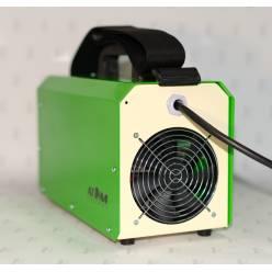 Сварочный инвертор Атом I-200H